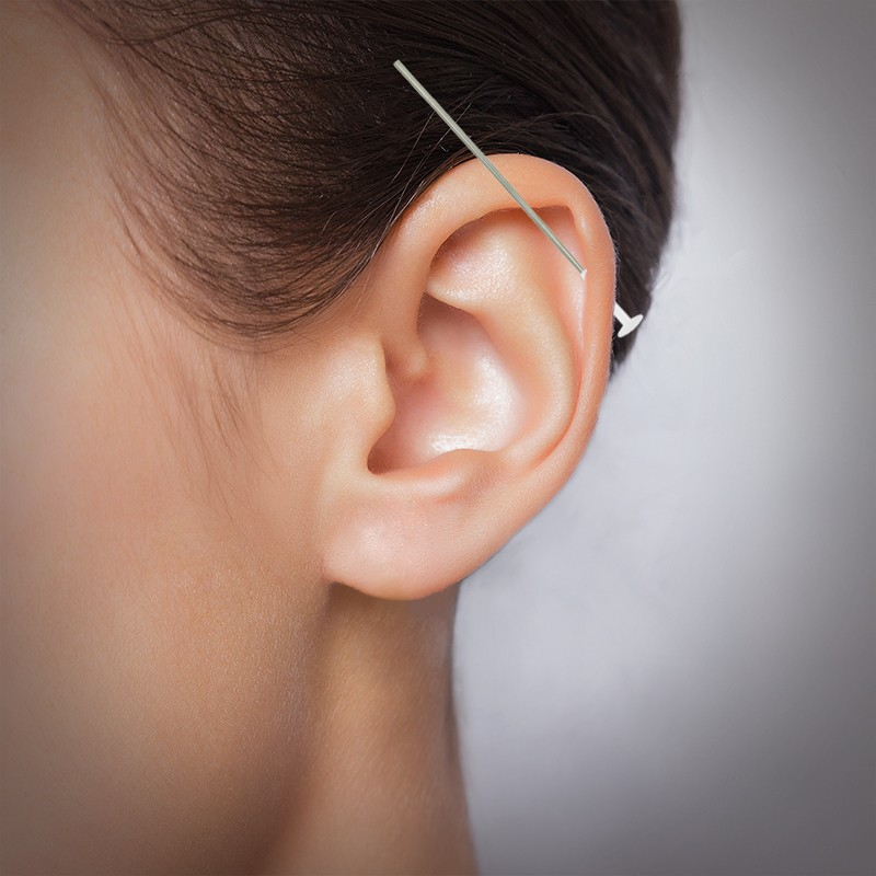 guide insertion piercing 8