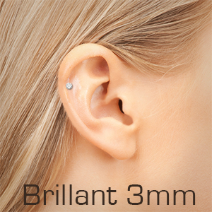 piercing-helix-taille-brillant-3mm